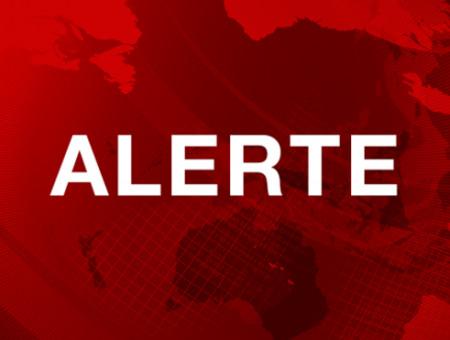 Urgent: Mali: 4 soldats maliens tués dans une attaque dans le Nord, un nouveau chef pour l'armée