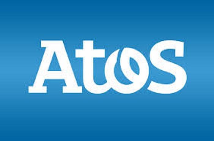 Affaire ATOS : Conflit d'intérêt sous fond de perte de souveraineté numérique