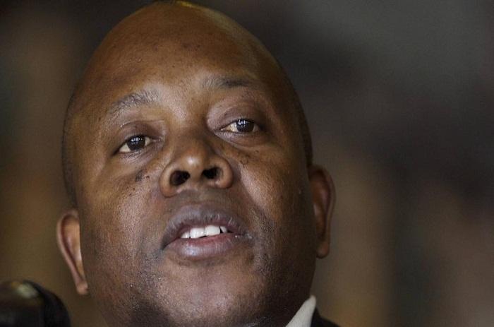 RDC: décès de l'abbé Apollinaire Malu Malu, ancien président de la Céni
