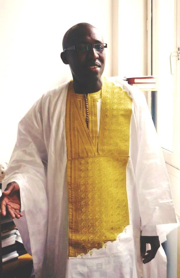 L'énigme Karim Wade : tous complices, les sénégalais perdants, Abdoul Mbaye devient l'unique leader crédible.