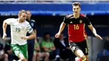 Thomas Meunier juge les chances du PSG de le recruter