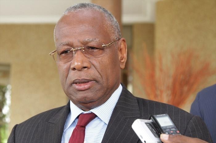 Dr Serigne Bamba Guèye : «Le Pr Bathily peut âtre président de l'UA mais… »