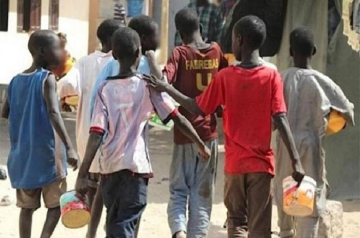 Retrait des enfants des rues : La Cedeao félicite  Macky Sall.