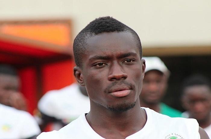 OM : Idrissa Gana Gueye pas emballé par le projet