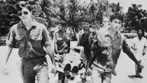 40 ans après le raid israélien d'Entebbe, en Ouganda: merci Idi Amin Dada?