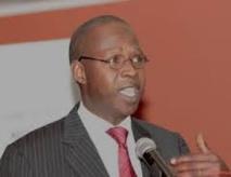 Sortie d'Idrissa Seck : Mahammad Dionne tance sévèrement le président du Rewmi.