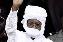 Composition « irrégulière » des CAE: la défense de Habré passe à la vitesse supérieure