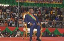 """Le Burkina, une """"patate chaude"""" entre les mains du président Roch Kaboré"""