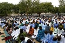 Tambacounda : l'Imam de la Grande mosquée met en garde les élus contre le mensonge et la trahison
