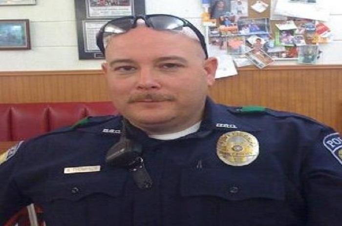 Cinq policiers tués lors d'une manifestation contre la violence policière à Dallas
