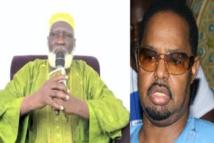 Accusé de djihadisme : L'Imam Abdoulaye Bâ porte plainte contre Ahmed Khalifa Niass