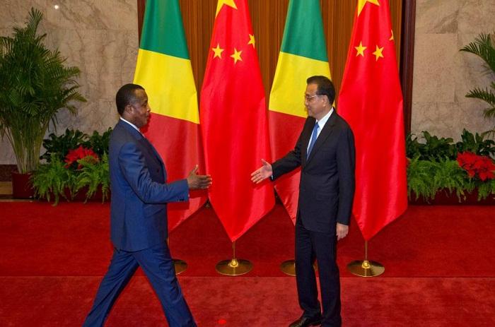 Congo: bilan économique positif pour la visite de Sassou-Nguesso en Chine