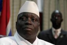 Gambie: contre le mariage des enfants, Yahya Jammeh avertit les parents et les Imams