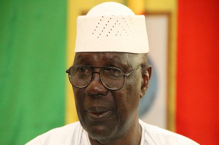 Mali: un membre de la CMA dans le nouveau gouvernement malien