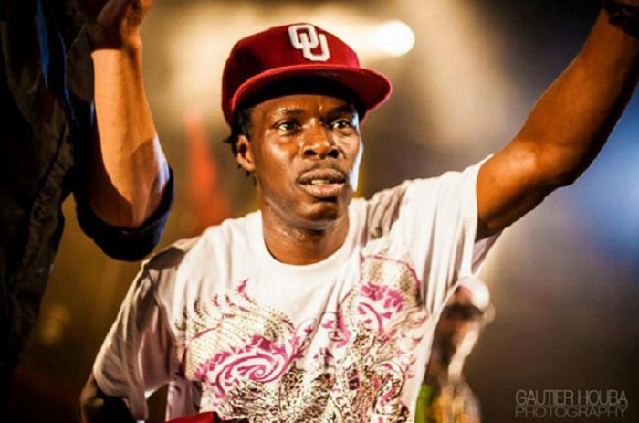 Le rappeur Matador crache ses vérités: «On a menti au peuple avec la libération de Karim Wade...»