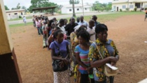 Gabon: la liste électorale pour la présidentielle remise à la Cenap