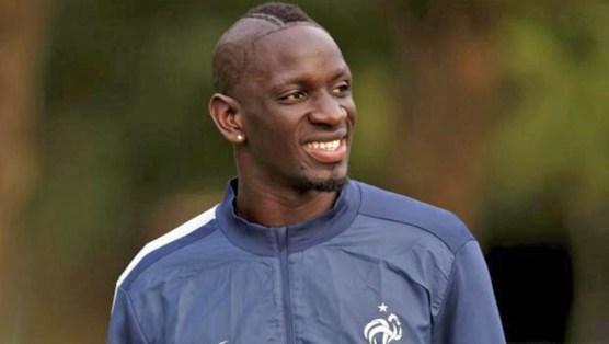Dopage: Mamadou Sakho blanchi par l'UEFA