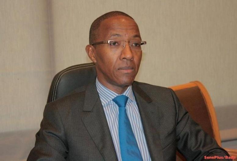 Eventuel renoncement à la politique : Abdoul Mbaye dément et confirme son ancrage dans l'opposition