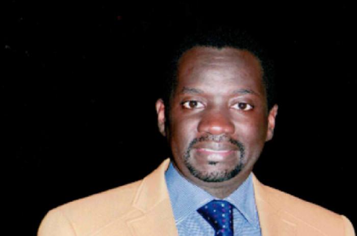 Dr Maurice Soudieck Dione : «Tant qu'on sera dans une logique de clientéliste, les opérations… »