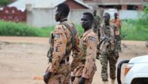 Soudan du Sud: violences à Juba, l'ONU demande l'aide des pays de la région
