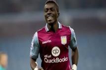 Aston Villa : une offre étonnante de l'OM pour Gueye ?