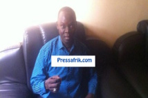 Sortie critique contre Macky : Thierno Homère Seck descendu en flammes