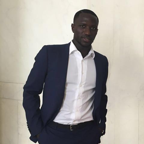 Moussa Sissoko, sa lettre émouvante aux supporters français