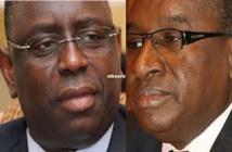 Macky Sall et Sidiki Kaba indésirables dans le CSM