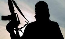 Terroristes présumés de Yoff Tonghor : les 3 personnes interceptées étaient des recruteurs