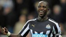 Newcastle : Sissoko, et maintenant le Real !