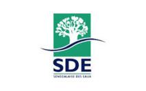 Grand-Yoff: la SDE coupe l'eau du poste de santé