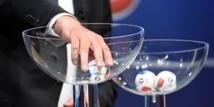La FIFA lance une nouvelle compétition