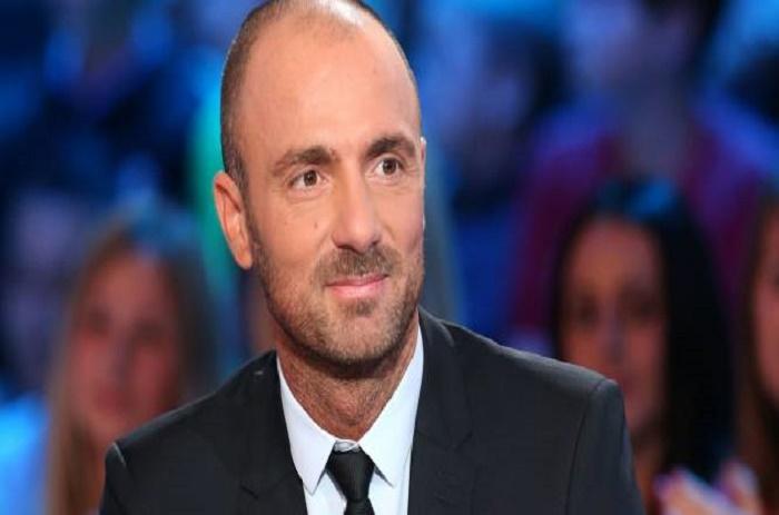 Christophe Dugarry se paie Zlatan Ibrahimovic