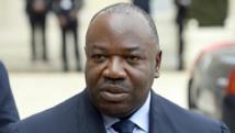 Gabon: des milliers de plaintes pour rejeter de la candidature d'Ali Bongo