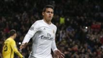 Real Madrid : un premier désaccord entre Florentino Pérez et Zinedine Zidane
