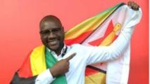 Zimbabwe : le pasteur libéré