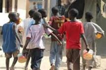 Retrait des enfants de la rue : l'Etat refuse de plier face aux maîtres coraniques