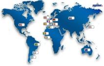 """Classement  FIFA du mois juillet: les """"Lions"""" restent 4ème (africain) et 41ème (mondial)"""