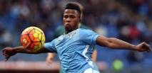Diao Baldé Keïta: le Sénégalais à l'Atletico pour 20 millions d'euros ?