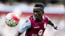 Mercato: Lyon piste Idrissa Gana Gueye