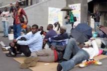 Goudomp : 98 candidats au Bac s'embarquent dans l'émigration clandestine