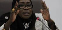 Impôts et domaines de Pikine : Nafi Ngom Keita flaire un réseau de trafic de quittance