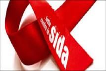 Lutte contre le Sida : l'apport financier des ministères concernés réclamés.