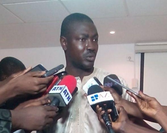 Flou dans les contrats publics au Sénégal : ARTICLE 19 et HIVOS dénoncent....