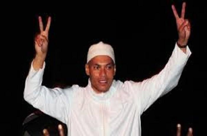 Libération de Karim Wade : Le Pds annonce une tournée nationale