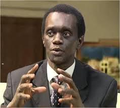 """Acompte de 130 millions:  """"Les grévistes d'Ama-Sénégal reviennent sur leur décision"""" (JAMRA)"""