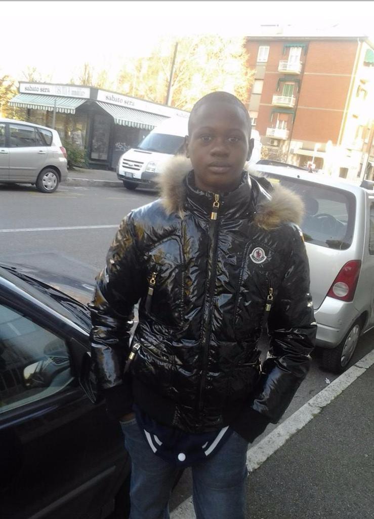Précision-Tamsir Diagne mort par noyade et non victime des attentats de Nice