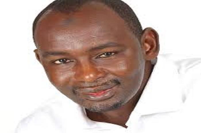Protocole de Rebeuss : le député Cheikh Oumar Sy demande la saisine de la justice pour…