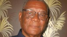 São Tomé et Principe: Evaristo Carvalho élu président
