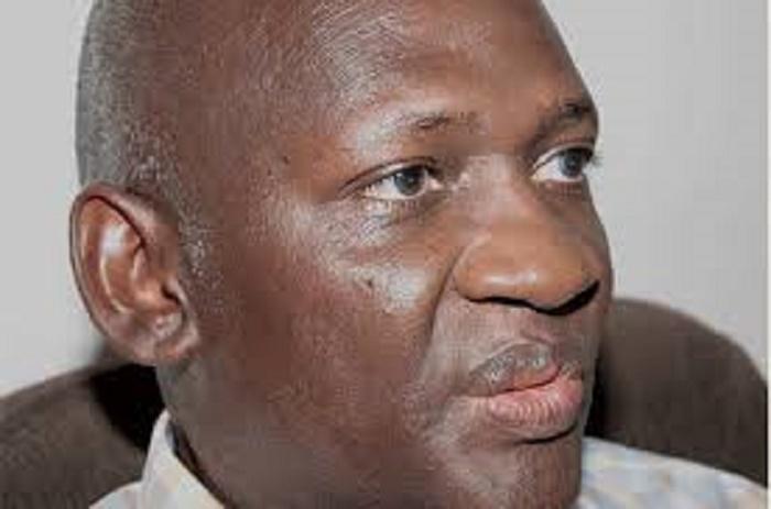 Protocole de Rebeuss : « On assiste à un procès en sorcellerie », dixit Mamadou Oumar Ndiaye du Témoin